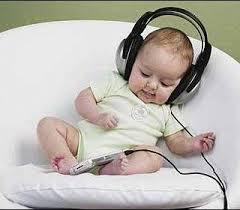 Berbagai Manfaat Musik