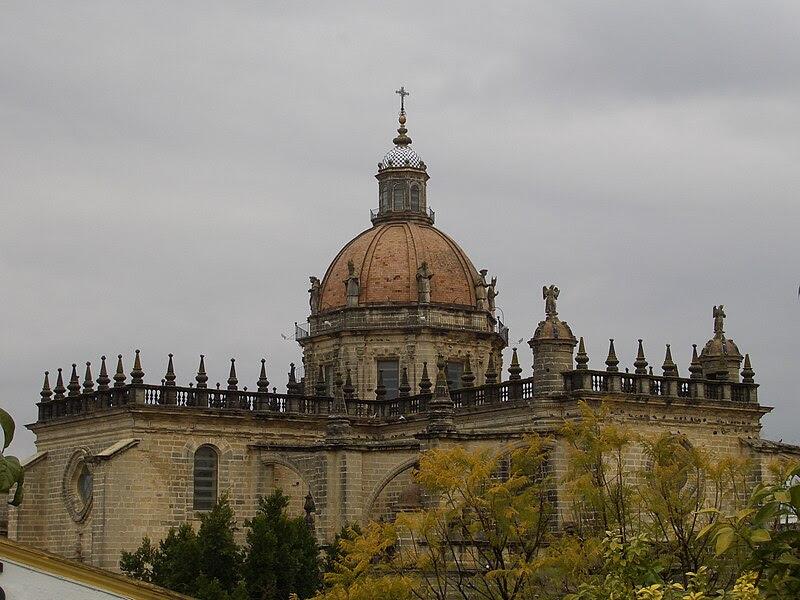 Catedral de Jerez de la Frontera-España1098.JPG