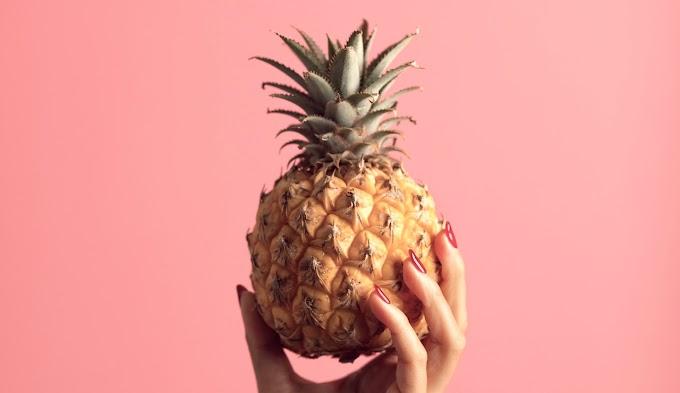 Το manicure του Αυγούστου είναι ένα και θα έχει την τιμητική του - Chic, απλό και εντυπωσιακό
