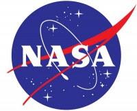 NASA descobre comida em Marte!