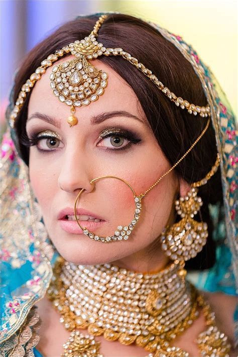 Best 25  Middle eastern wedding ideas on Pinterest