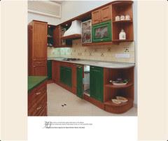 FEVICOL FURNITURE BOOK - Kitchen Designs
