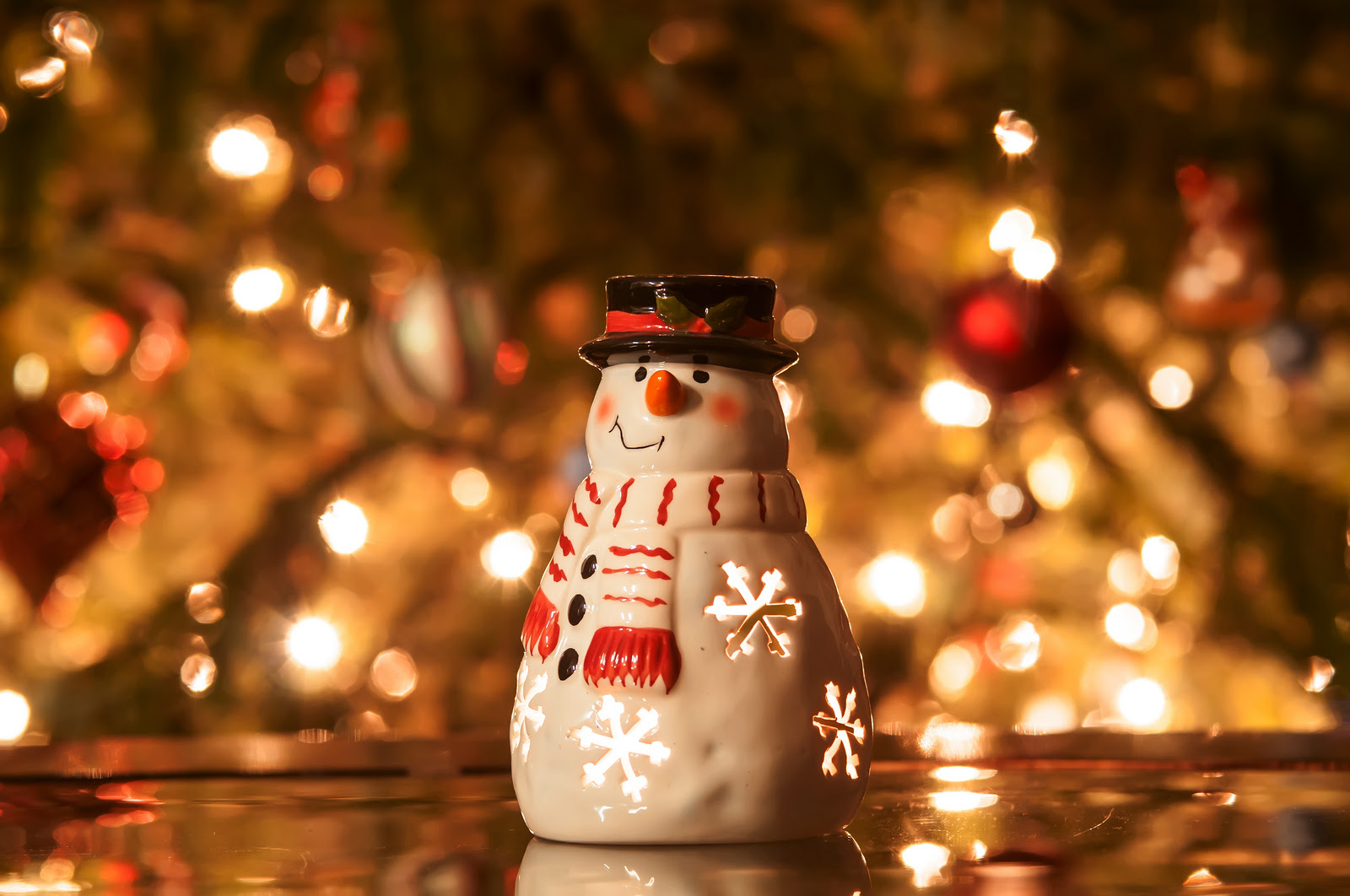 Christmas_candle_snowman_with_lights.jpg