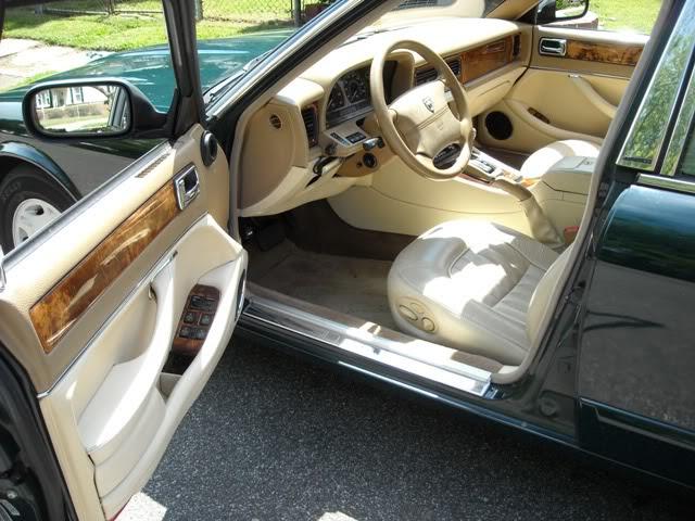 Wheels Interchangeable Jaguar Forums Jaguar Enthusiasts Forum