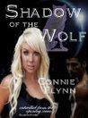 Shadow of the Wolf (The Werewolf Series #2)