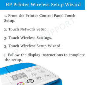 123hpcomenvy7858 Driver Download Steps 123hpcomsetup 7858