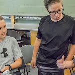 Camp introduces students to STEAM careers - Sharonherald