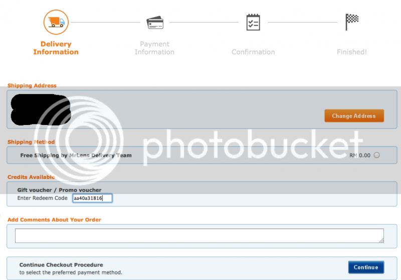 photo ScreenShot2014-05-28at84713PM.png