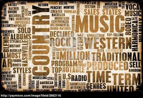 country song wallpaper lyrics wallpapersafari