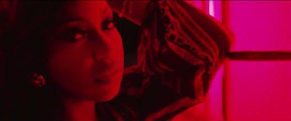 Rita Dominic - Special Fever -