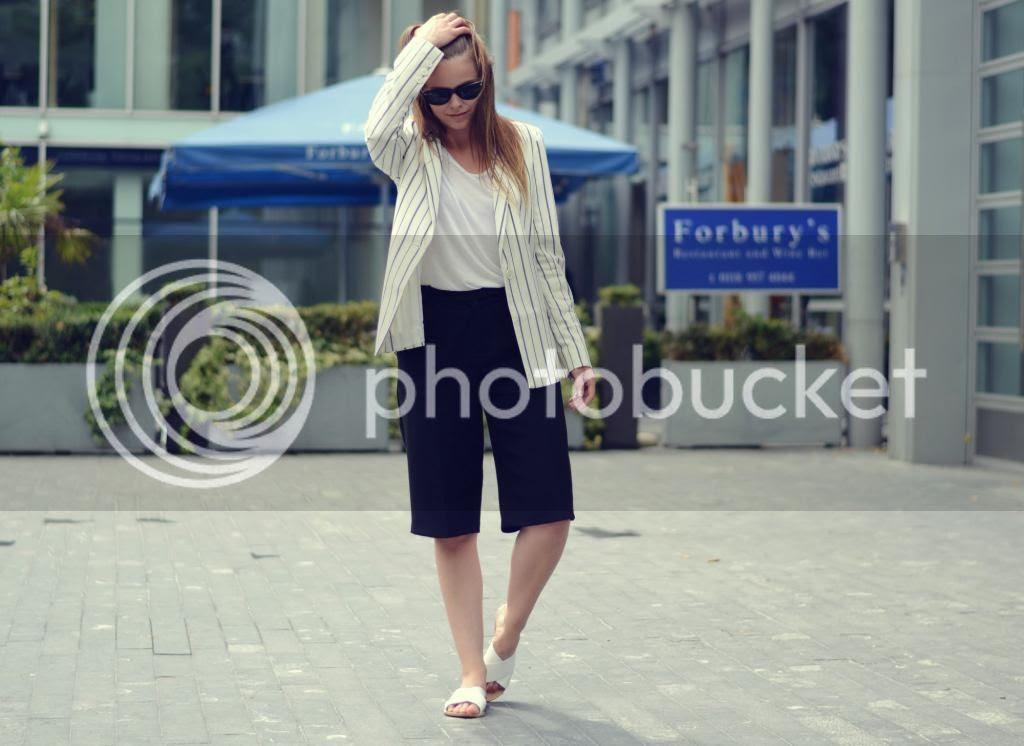 photo itslilylocket_fashion_asos_culottes_4_zps2e33e07a.jpg