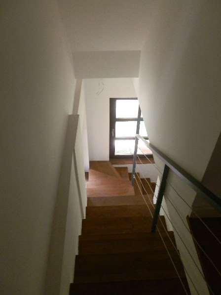 lépcsház_kezdet.jpg