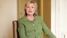 hillary clinton humans of new york daily hit newday_00000511.jpg