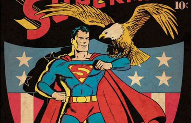 http://media.comicbook.com/uploads1/2014/07/patriotic-comic-book-covers-101996.jpg