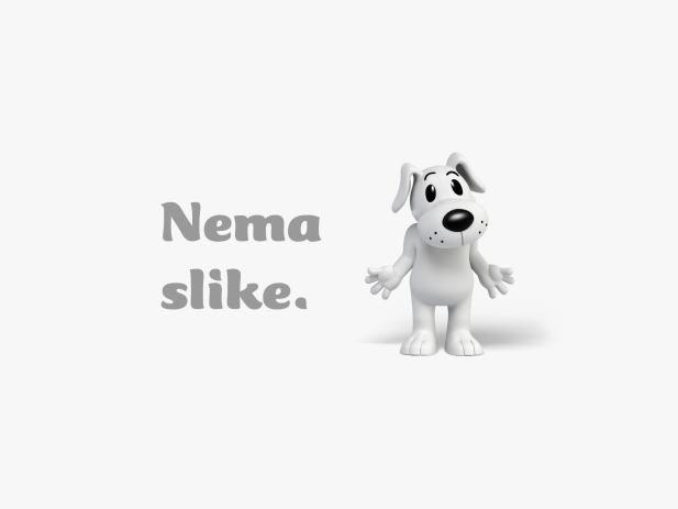 Alfa Romeo Giulietta QV, 2011 god.