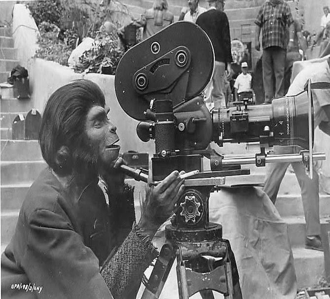 bts tournage film cinema 31 Photos sur des tournages de films #3  featured cinema 2 bonus