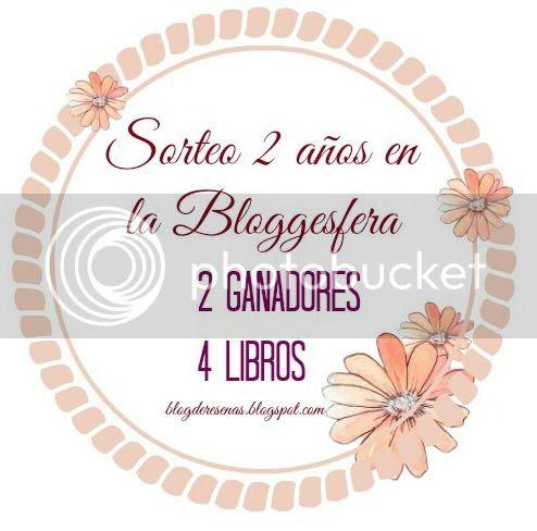 http://blogderesenas.blogspot.com.es/2015/09/un-dia-como-hoy-hace-730-dias-sorpresa.html?showComment=1444141232580#c4182146893803240339