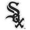 Chicago White Sox logo