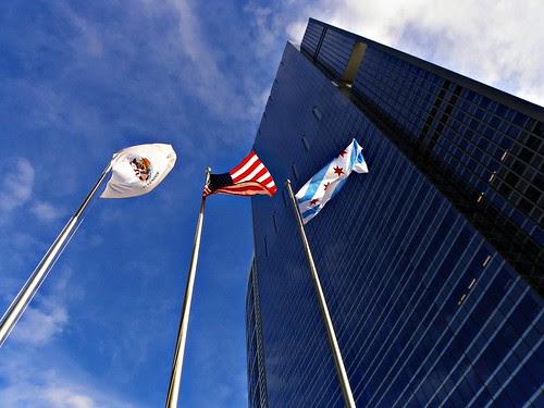 2.13.2010 Chicago (10)