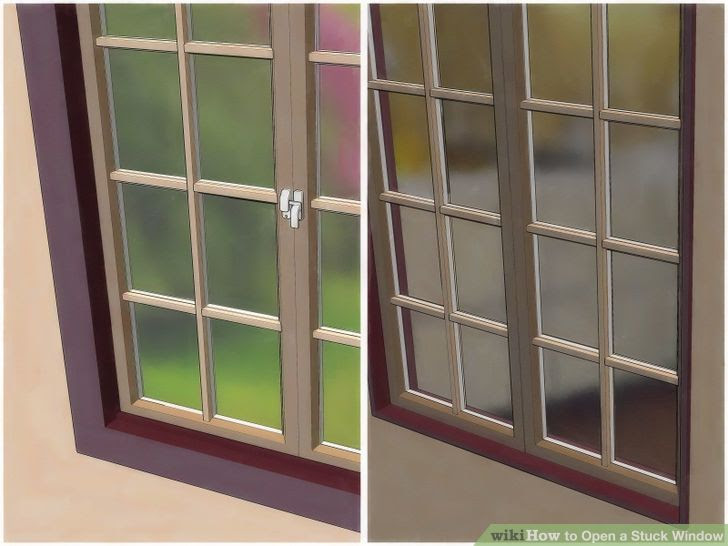 Open a Stuck Window Step 1 Version 2.jpg