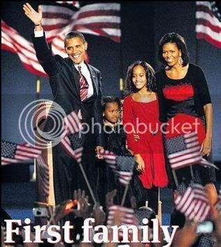 Obama 13