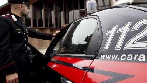 Napoli, maltrattava alunni: maestra elementare agli arresti domiciliari