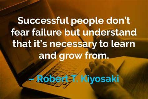 kata kata motivasi robert  kiyosaki   sukses