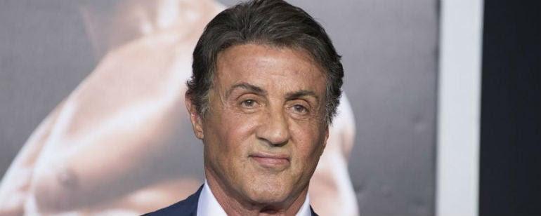 5 atores que já foram demitidos de grandes filmes