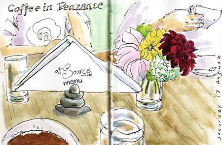 coffee_penzance
