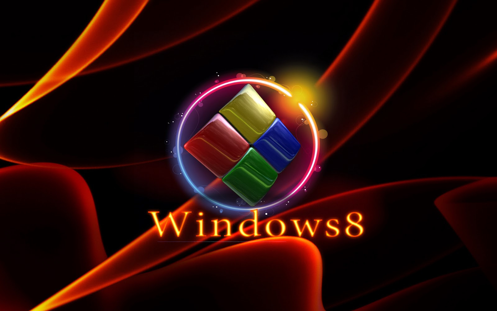Hd Wallpapers For Windows 8 Laptop