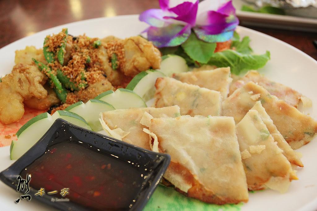 阿布阿布和風美食餐廳 雲林無國界料理 雲林喜宴喜酒聚會聚餐餐廳