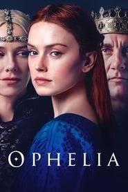 Ophelia 2019 stream online svenska undertext