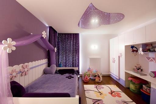kinderzimmer schn gestalten - Kinderzimmer Schon Gestalten