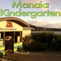 Manaia Blog Card sml