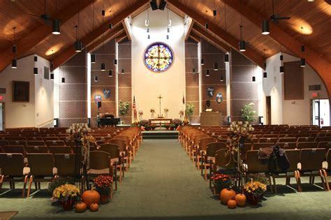 Wedding Ceremony Sites in Quad Cities, Ia, US   Wedding Mapper