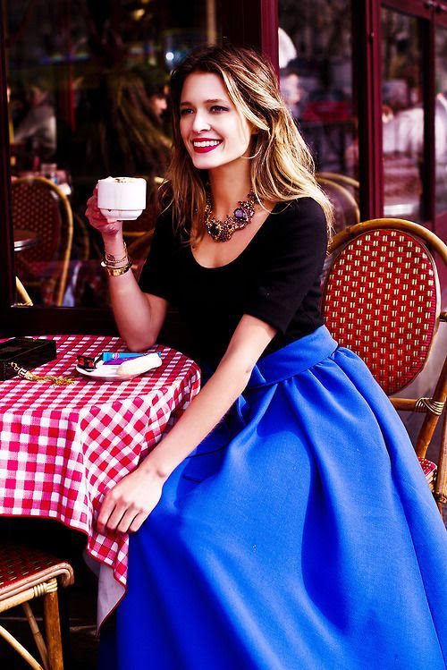Cafe Glamour    - http://sulia.com/channel/fashion/f/7b9ba76c-5d7f-40bb-8c31-fd22492814ca/?source=pin&action=share&btn=small&form_factor=desktop&pinner=125430493