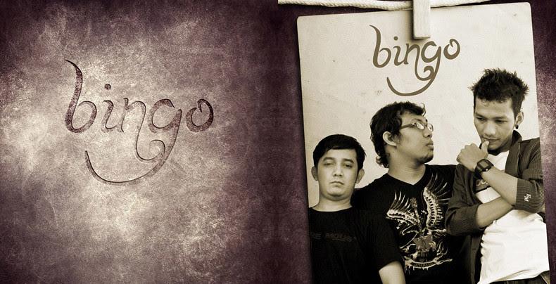 BINGO PROFILE