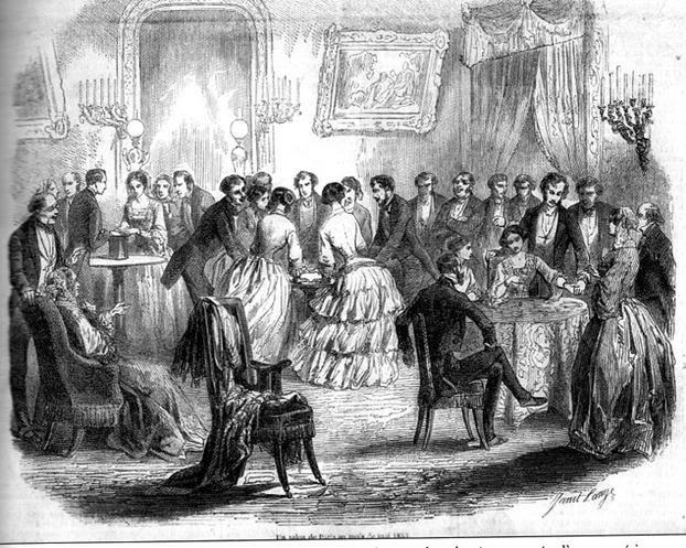 Ficheiro:Tables tournantes 1853.jpg
