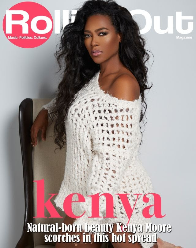 Kenya Moore : Rolling Out (March 2015) photo RO-km3-640x812.jpg