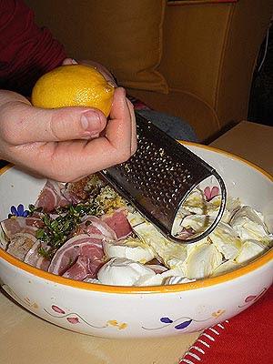 râpe + citron.jpg