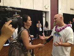CityCamp Honolulu