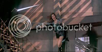 http://i298.photobucket.com/albums/mm253/blogspot_images/Speed/PDVD_058.jpg