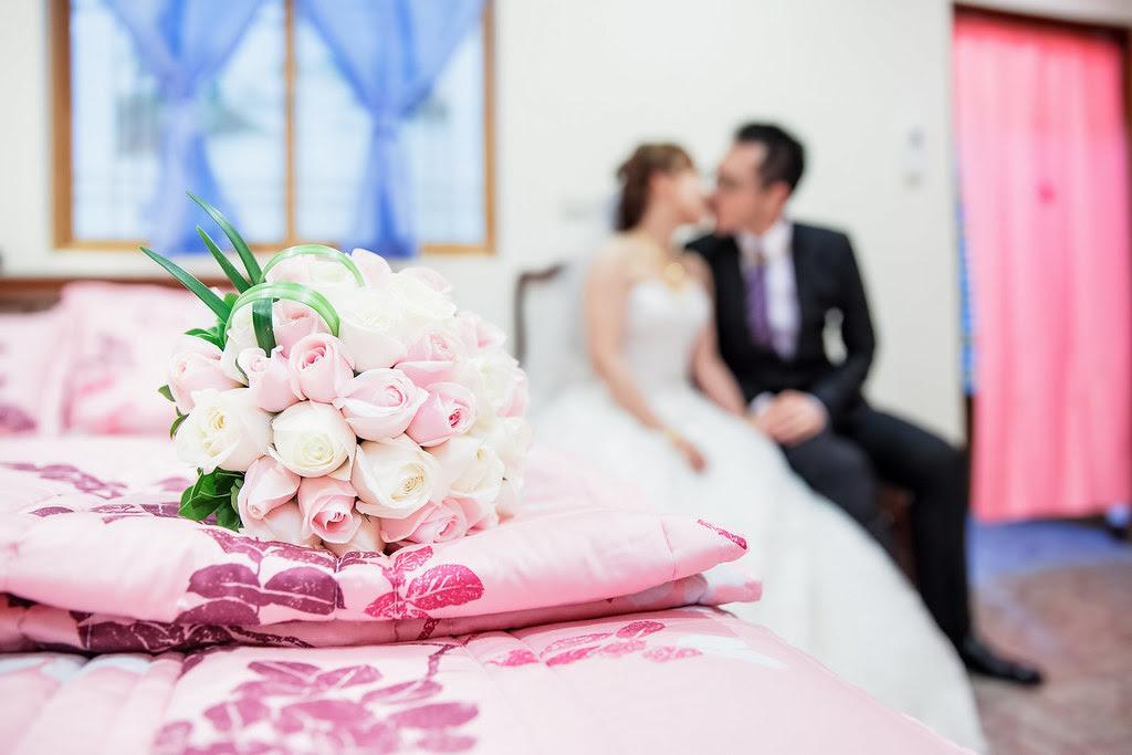 066桃園婚攝