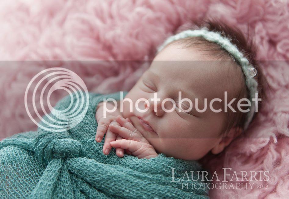 photo eagle-idaho-newborn-baby-photographer_zpscecb6940.jpg