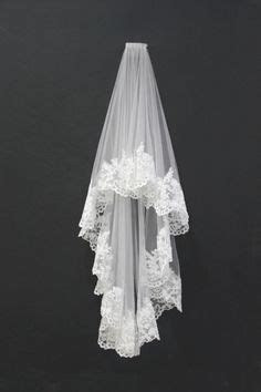116 Best Chapel Veils images in 2013   Chapel veil, Veil