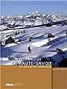 Raquette à neige en Haute-Savoie : Les plus belles randonnées