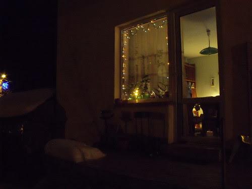 lumieres de noel 004 by martamaghiar