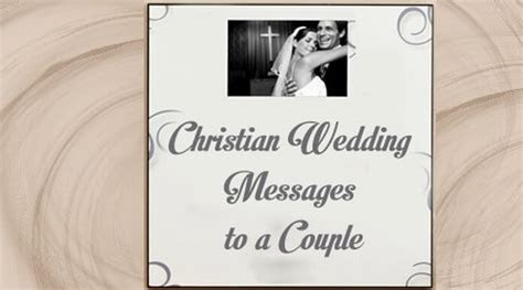 Funny Wedding Messages for Bride, Best Bride Wishes