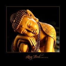 Nhập môn Triết học Phật giáo