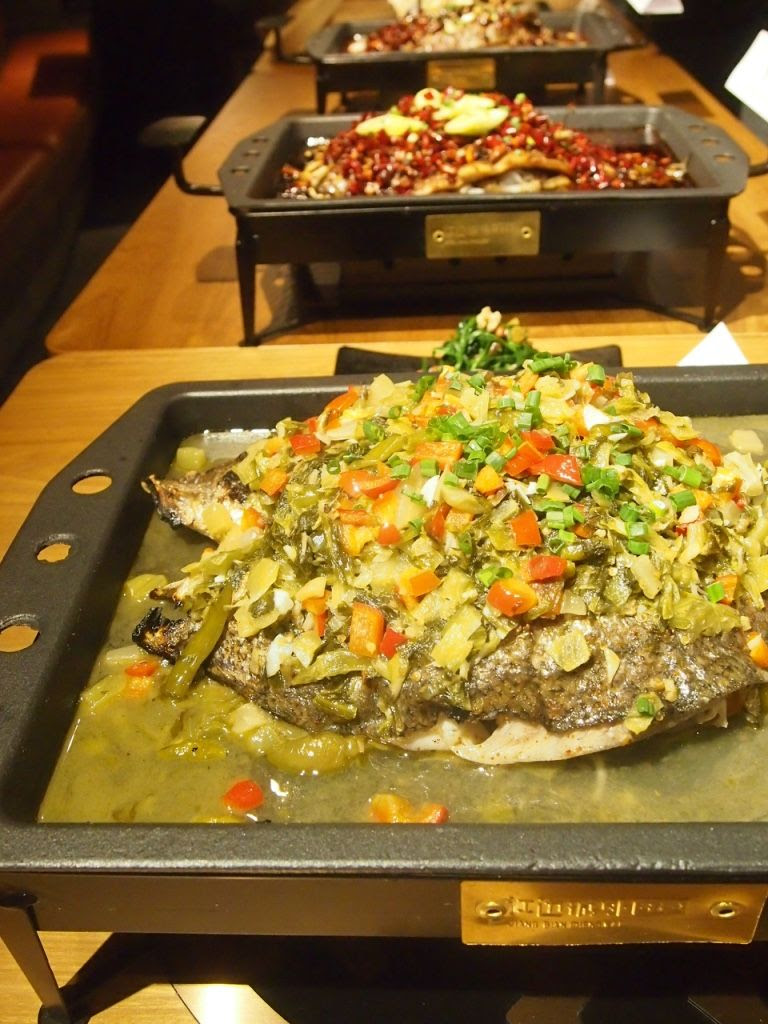 photo Riverside Grilled Fish Raffles City 10.jpg
